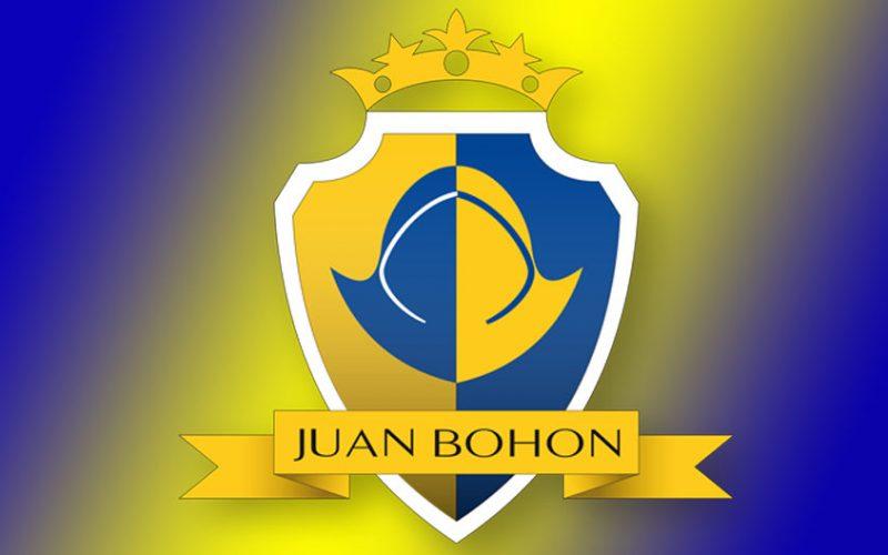 juan_bohon_portada-1080x528